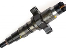 Dizel enjektör arızaları