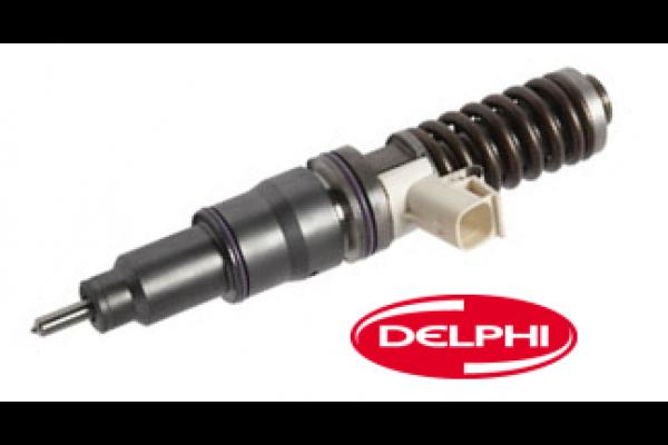 delphi-no-bebe4b10101-elektronik-birim-enjektör-597-600x600