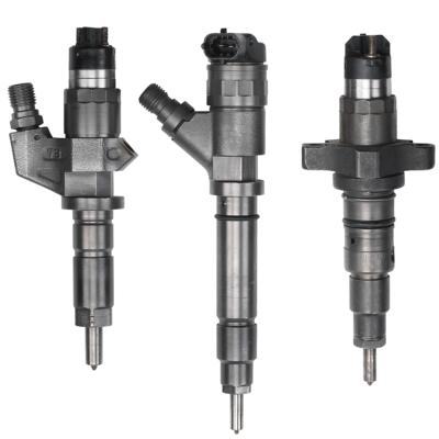 enjektor-400x400
